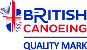 Jersey kayak Adventures has been inspected and approved by British Canoeing