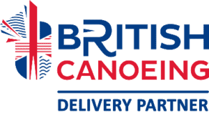 British Canoeing Approved Delevery Partner