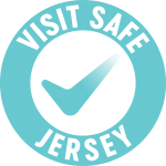Visit safe Approved