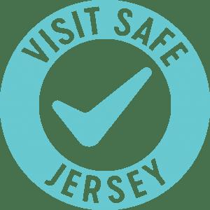 Visit Safe Jersey.