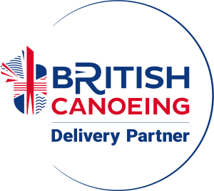 A Nationally approved British Canoeing Centre